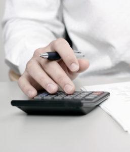 Ob die Auszahlung Ihrer Lebensversicherung steuerpflichtig ist, kommt auch auf den Vertragsabschluss an.