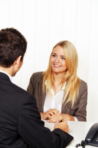Eine flexible Risikolebensversicherung passt sich optimal den individuellen Wünschen des Versicherten an.