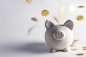 Eine fondsgebundene Lebensversicherung zu kündigen, lohnt sich nur in seltenen Fällen.