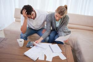 Für eine fondsgebundene Lebensversicherung ist die Steuer bei Auszahlung entscheidend.
