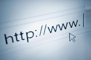 Wollen Sie Ihre kapitalbildende Lebensversicherung verkaufen, sollten Sie nicht auf dubiose Internetanbieter hereinfallen.