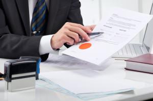 Bei der Kündigung einer Kapitallebensversicherung können Sie ein Verlustgeschäft machen.