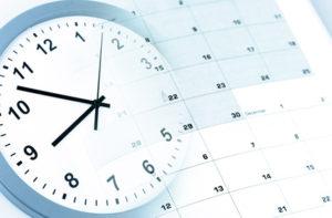 Die Laufzeit einer Lebensversicherung sollte vor einer Kündigung am besten bereits zwölf Jahre andauern.