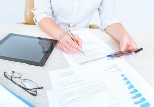 Holen Sie sich von Ihrem Lebensversicherer eine Beratung ein, wenn Sie nicht wissen, ob Sie Ihre Versicherung kündigen wollen.