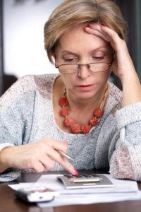 Bei Ihrer Lebensversicherung eine Beitragsfreistellung zu beantragen, sollten Sie sich gut überlegen.