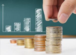Eine Lebensversicherung zum Kapitalaufbau zu nutzen, kann sinnvoll sein.