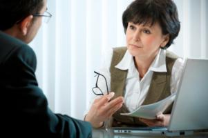 Sie haben eine Lebensversicherung und die Scheidung steht an? Fragen Sie Ihren Anwalt, inwiefern die Police berücksichtigt wird.