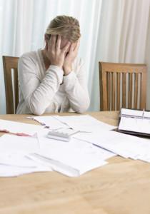 Bei finanziellen Engpässen können Sie Lebensversicherungen auch beleihen.