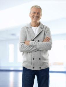 Eine Risikolebensversicherung kann nur bis zu einem bestimmten Alter abgeschlossen werden.