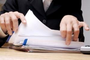 Eine Risikolebensversicherung können Sie kündigen, aber nicht verkaufen.