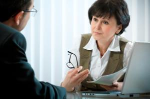 Eine Risikolebensversicherung zu verkaufen, ist nicht möglich.