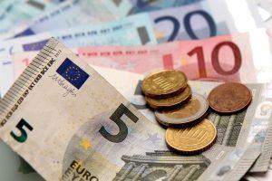 Der Rückkauf einer Risikolebensversicherung ist zumeist wenig profitabel.