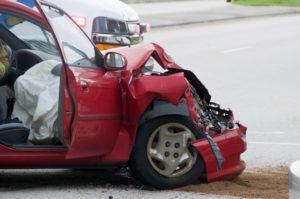 Wann zahlt die Risikolebensversicherung? Auch der Unfalltod ist versichert.